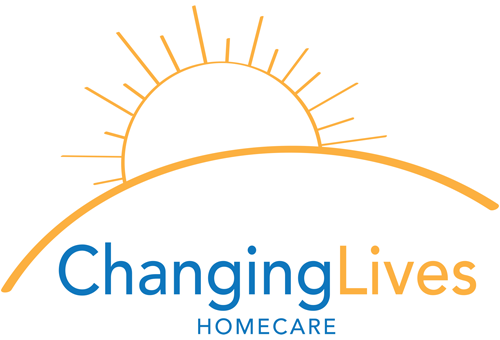 Changing Lives Homecare