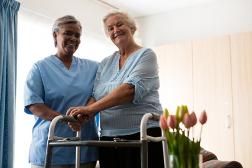 Subtle Signs Your Loved Ones Need Home Care
